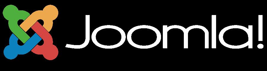 joomla logo11